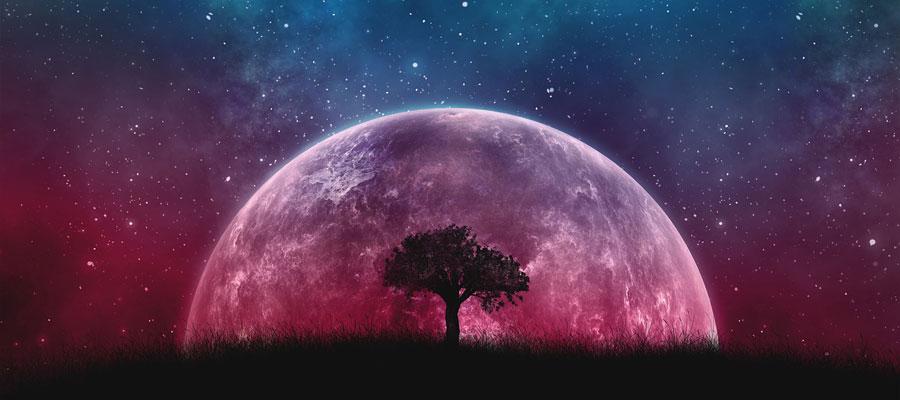 Cáncer con Ascendente en Aries - HoroscopoCáncer.org