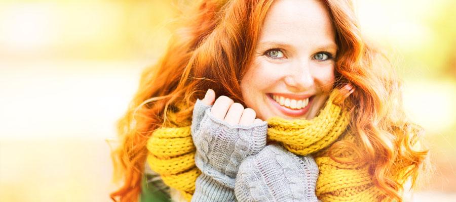 Cómo es la Mujer del Signo Cáncer - HoroscopoCáncer.org