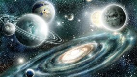 Cáncer con Ascendente en Capricornio - HoroscopoCáncer.org