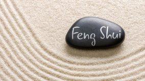 Feng Shui para Cáncer - HoroscopoCáncer.org