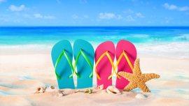 Cómo es Cáncer de Vacaciones - HoroscopoCáncer.org