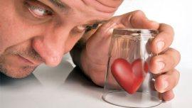 Donde Tiene el Corazón Cáncer - HoroscopoCáncer.org