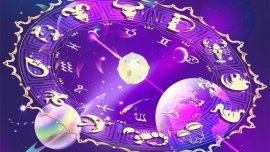 Lo mejor del horóscopo de Cáncer - HoroscopoCáncer.org