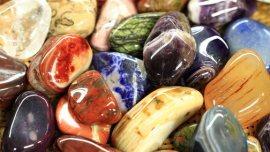 Piedras Protectoras para Cáncer - HoroscopoCáncer.org