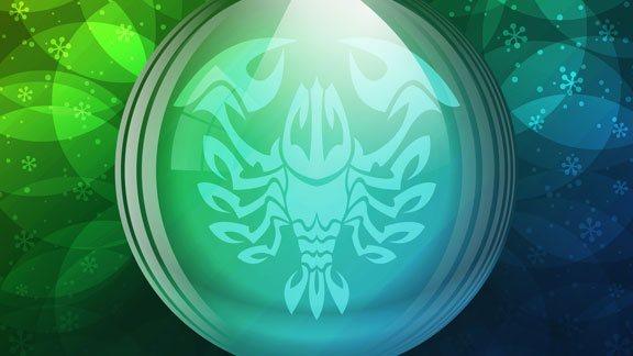 HORÓSCOPO 2021 Cáncer - HoroscopoCáncer.org