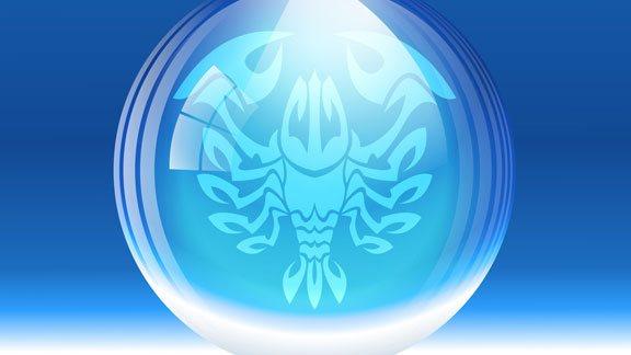 Horóscopo de Hoy Cáncer - HoroscopoCáncer.org